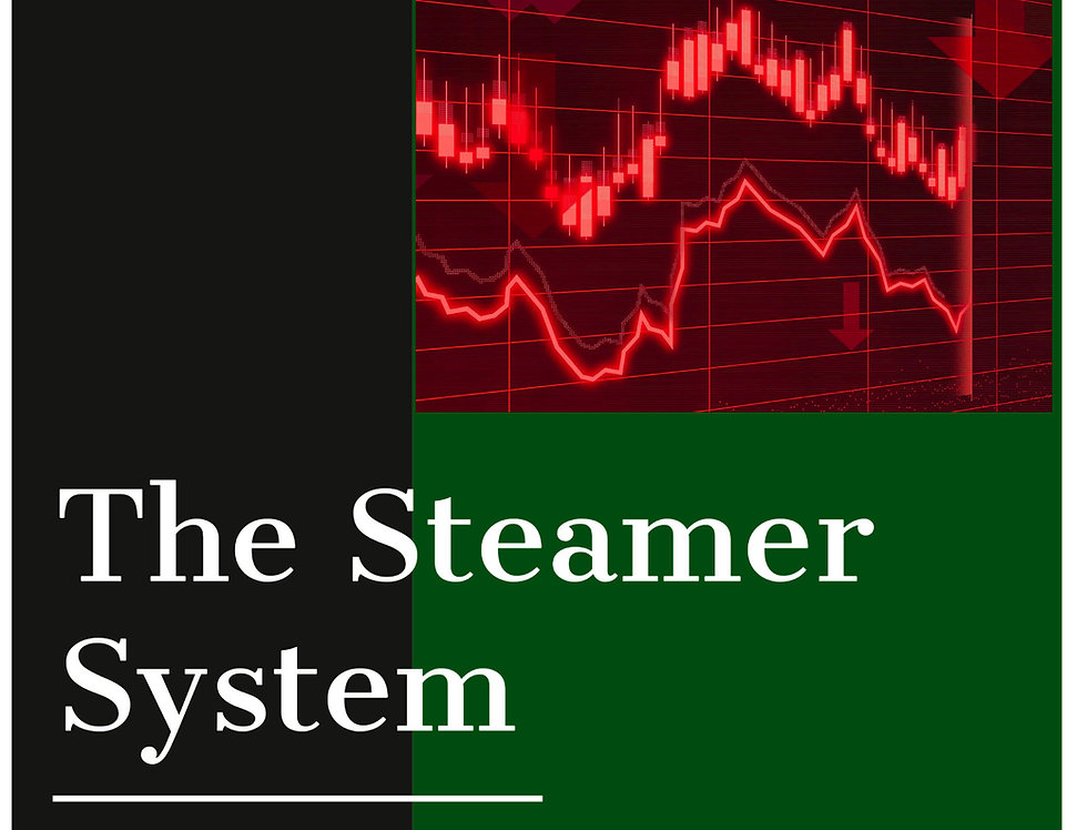 The Steamer System
