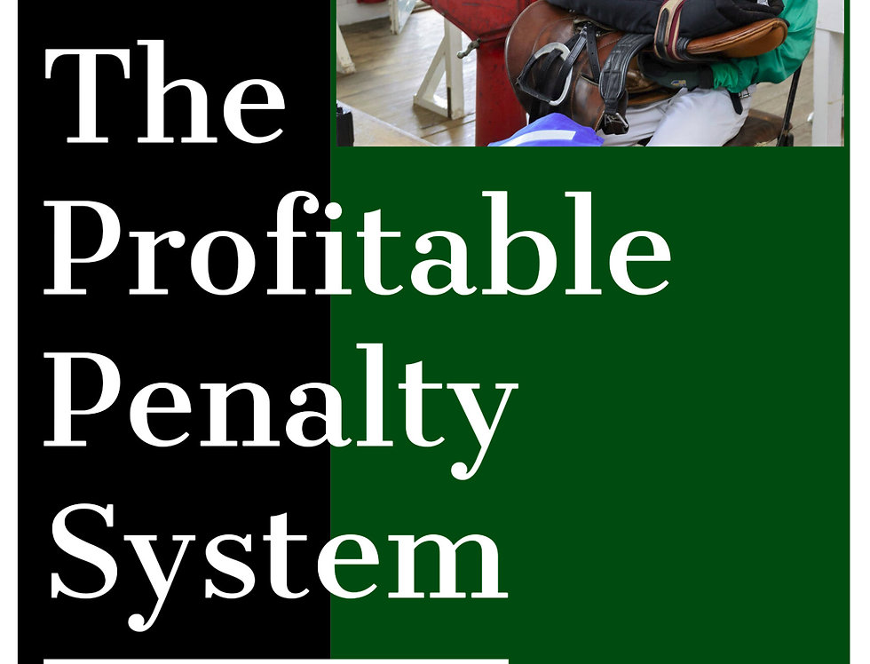 The Profitable Penalty System