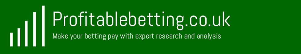 profitablebettinglogo_resized03.png