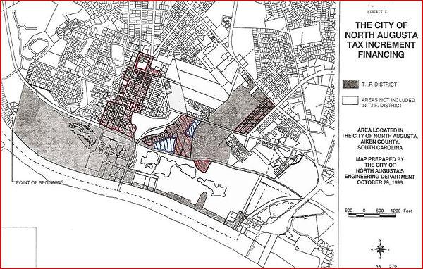 TIF_Map.jpg