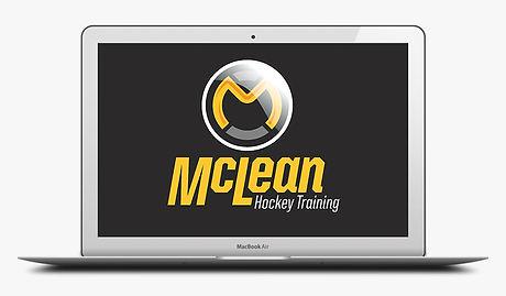 202-2028697_mac-laptop-blank-screen-png-