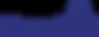 visual aim logo (blue).png