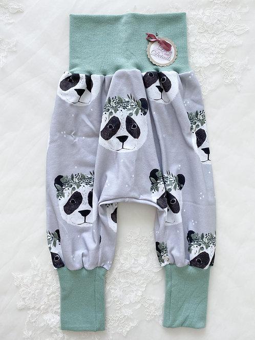 Pant Size 80/86 (12-24 m) Panda