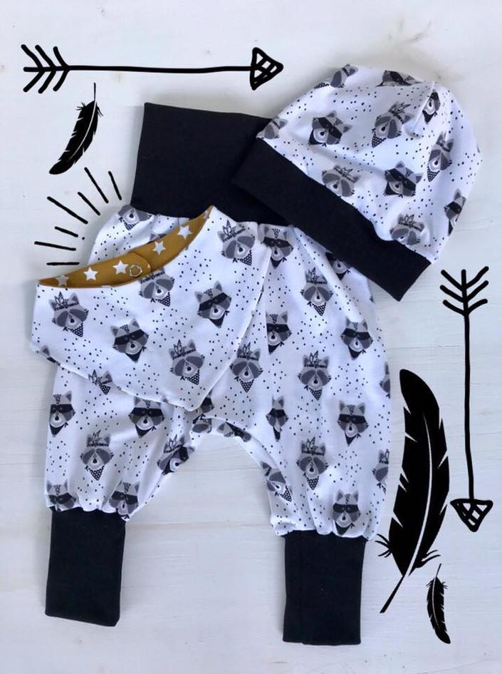 LLD Racoon Hadmade Clothing.jpg
