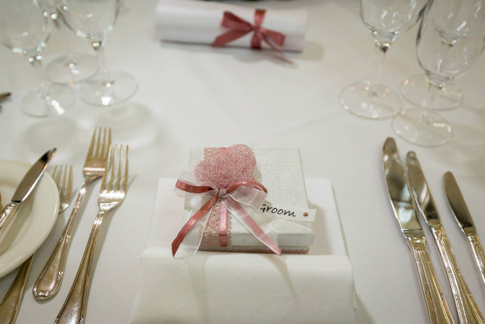 LLD Event Favor Boxes_Table Setting.jpg