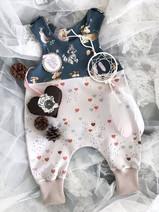 LLD Baby Custom Jumper.jpg