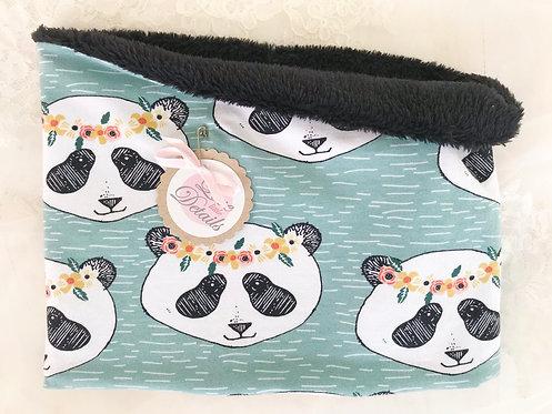 Loop Gr. 2 (KU 46 cm) Panda
