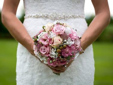 LLD Bouquet.jpg