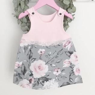 LLD Dress Girls Flower.jpg