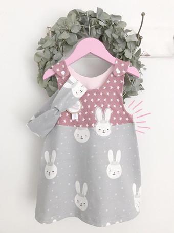 LLD Rabbit Girls.jpg