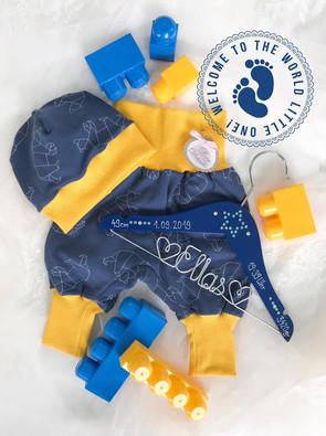 LLD Boys Blue Yellow.jpg