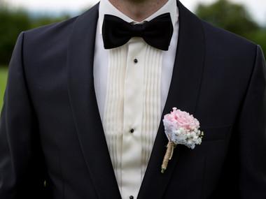 Hochzeit-Sabrina-David-159.jpg