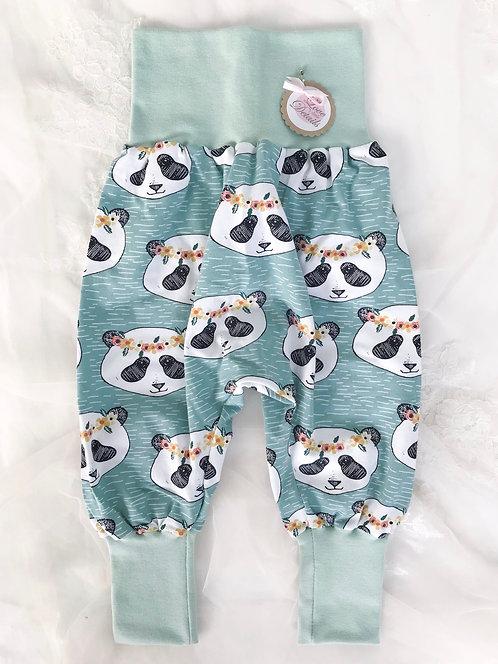 Pant Size 92/98 (2-4 yr) Panda