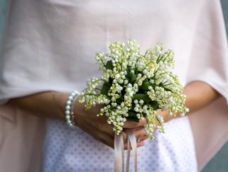 Hochzeit-Sabrina-David-0128.jpg