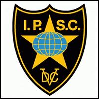 escudo_ipsc.png