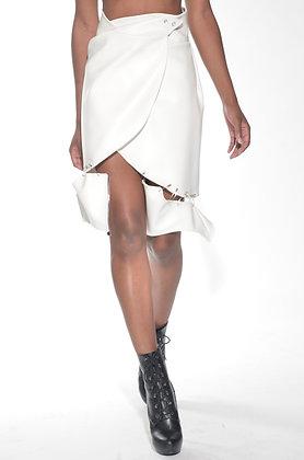 #33# Alencia Skirt Conversion