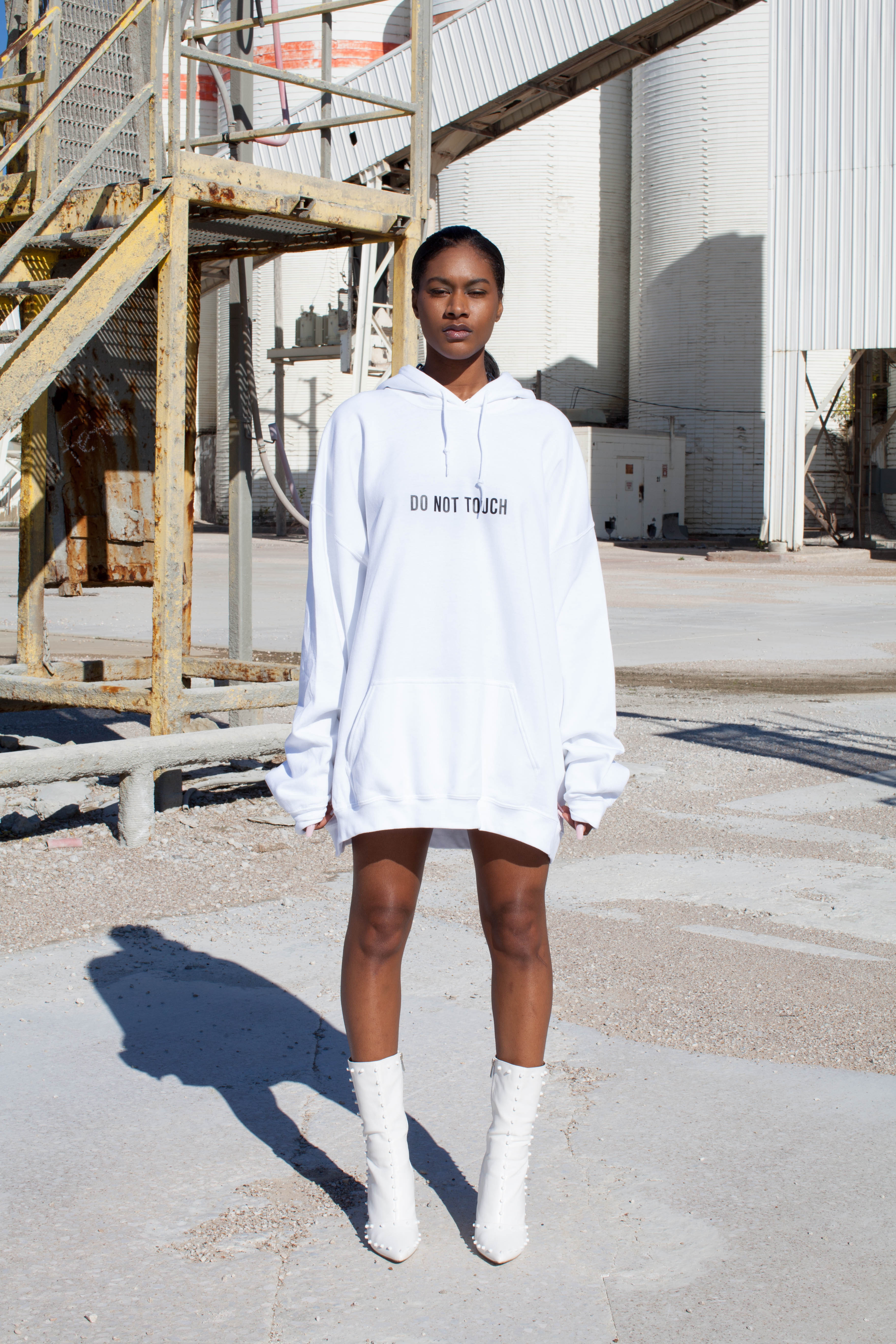 SS19 LOOK 015