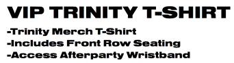 TRINITY TEE DETAILS(IMAGE).png