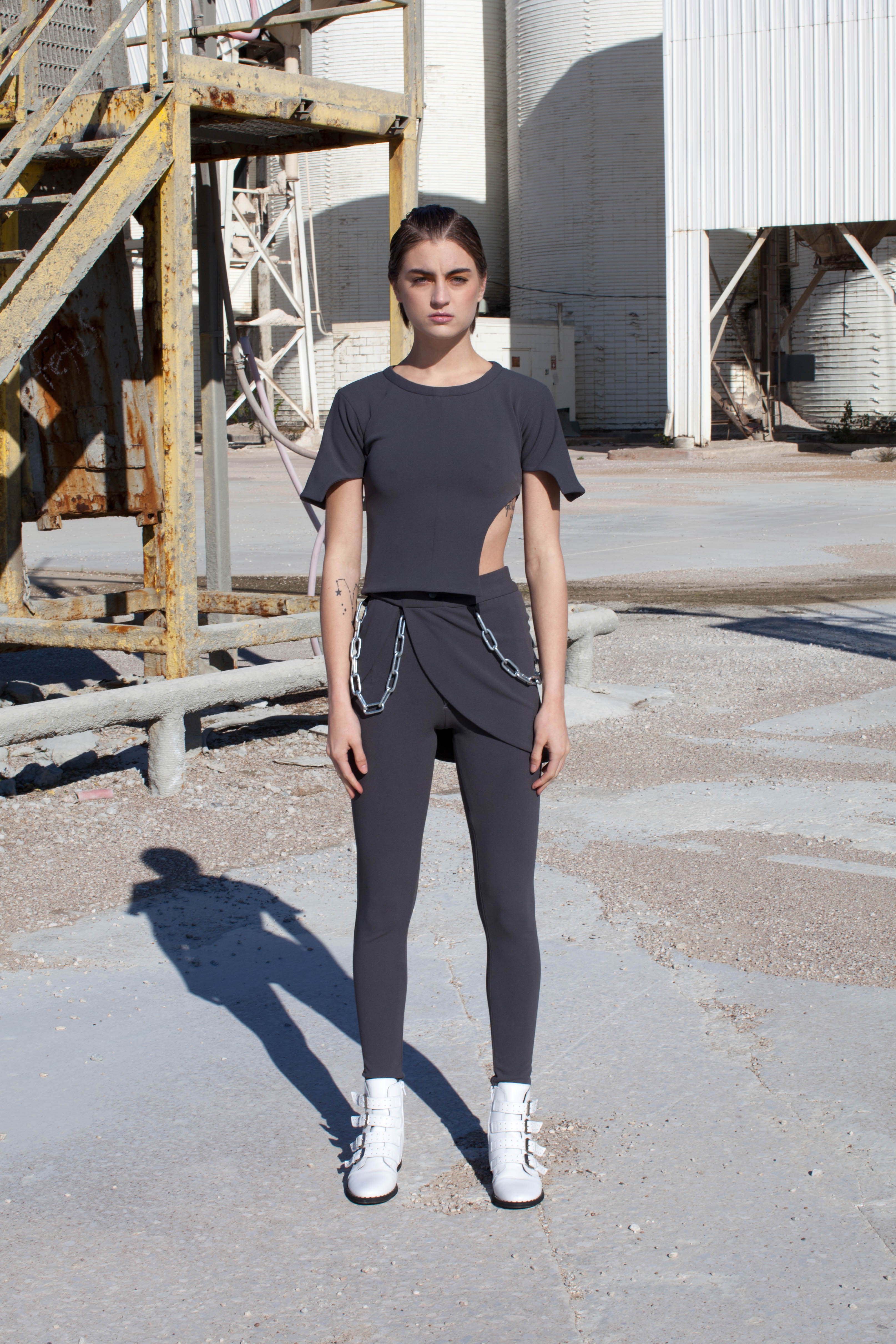 SS19 LOOK 017