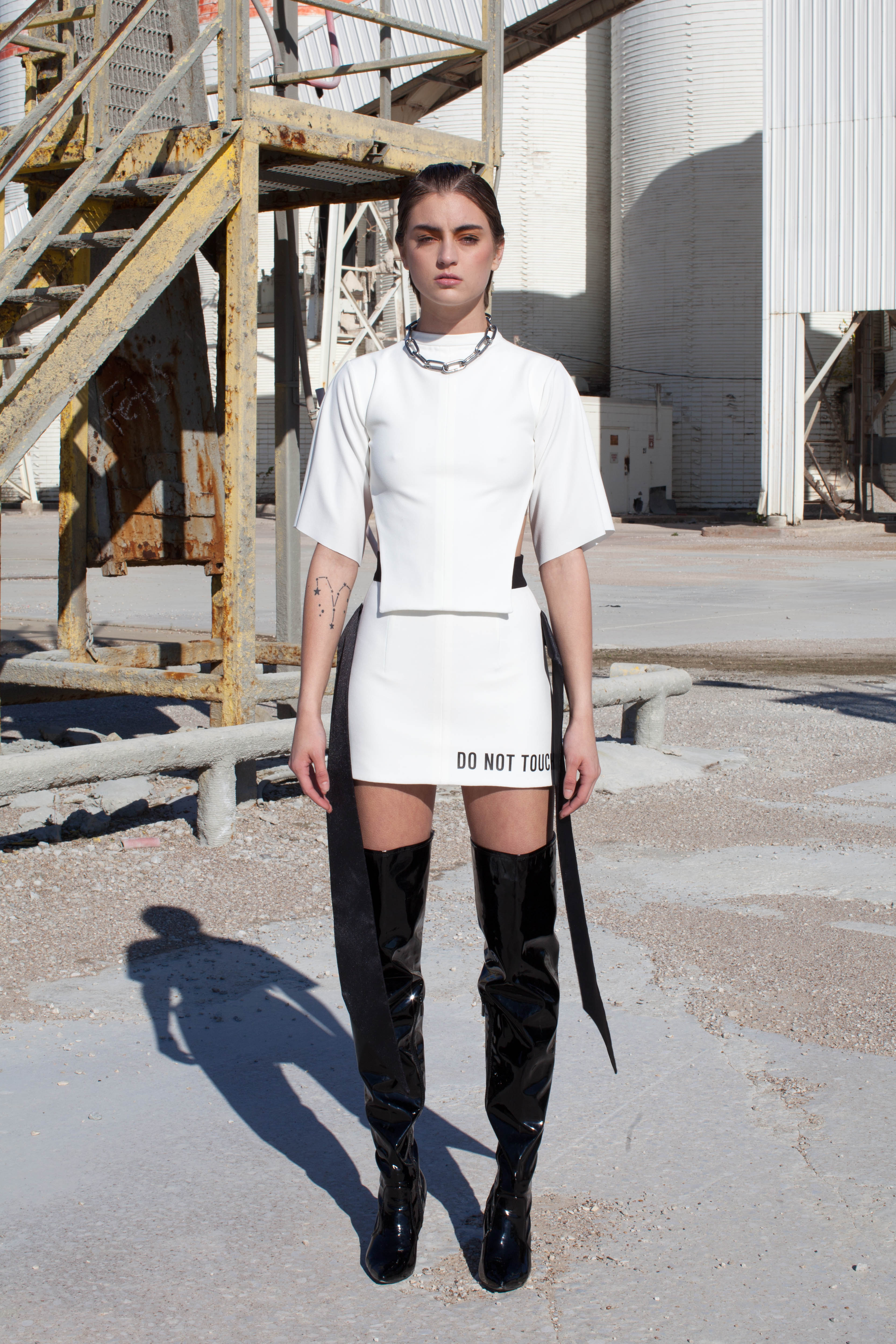 SS19 LOOK 014