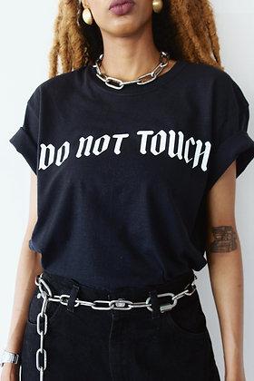 DNT Galileo T-Shirt