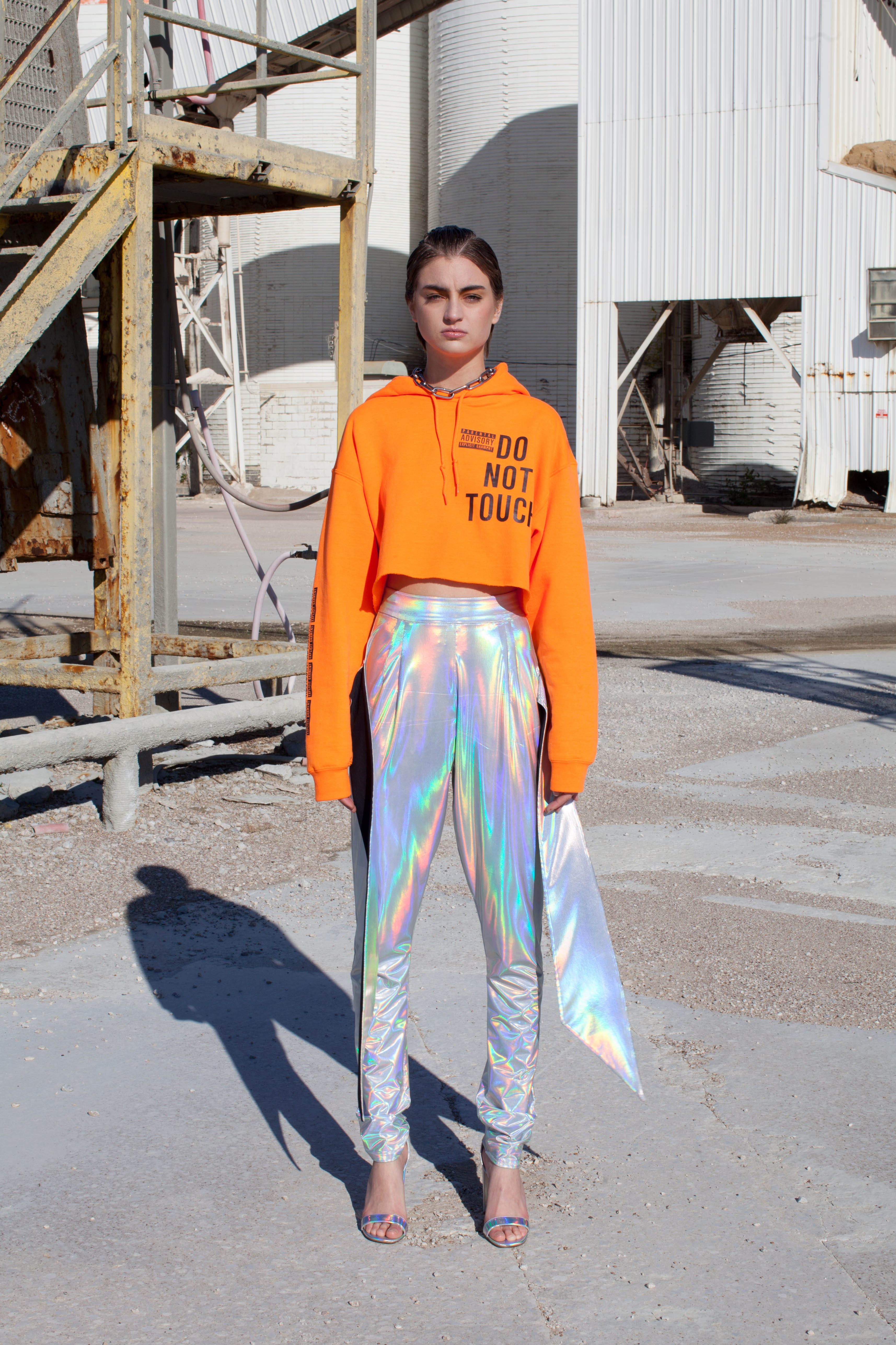 SS19 LOOK 019