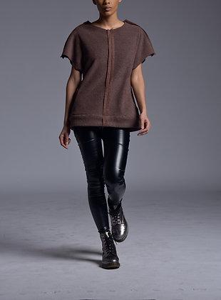 SMITH II Sweater CC0015