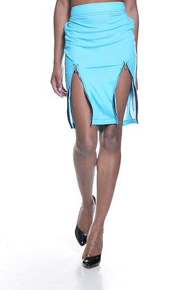#33# Secret Skirt