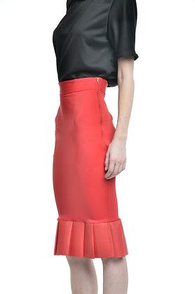 Sinners Skirt