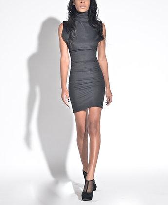 Raya Dress
