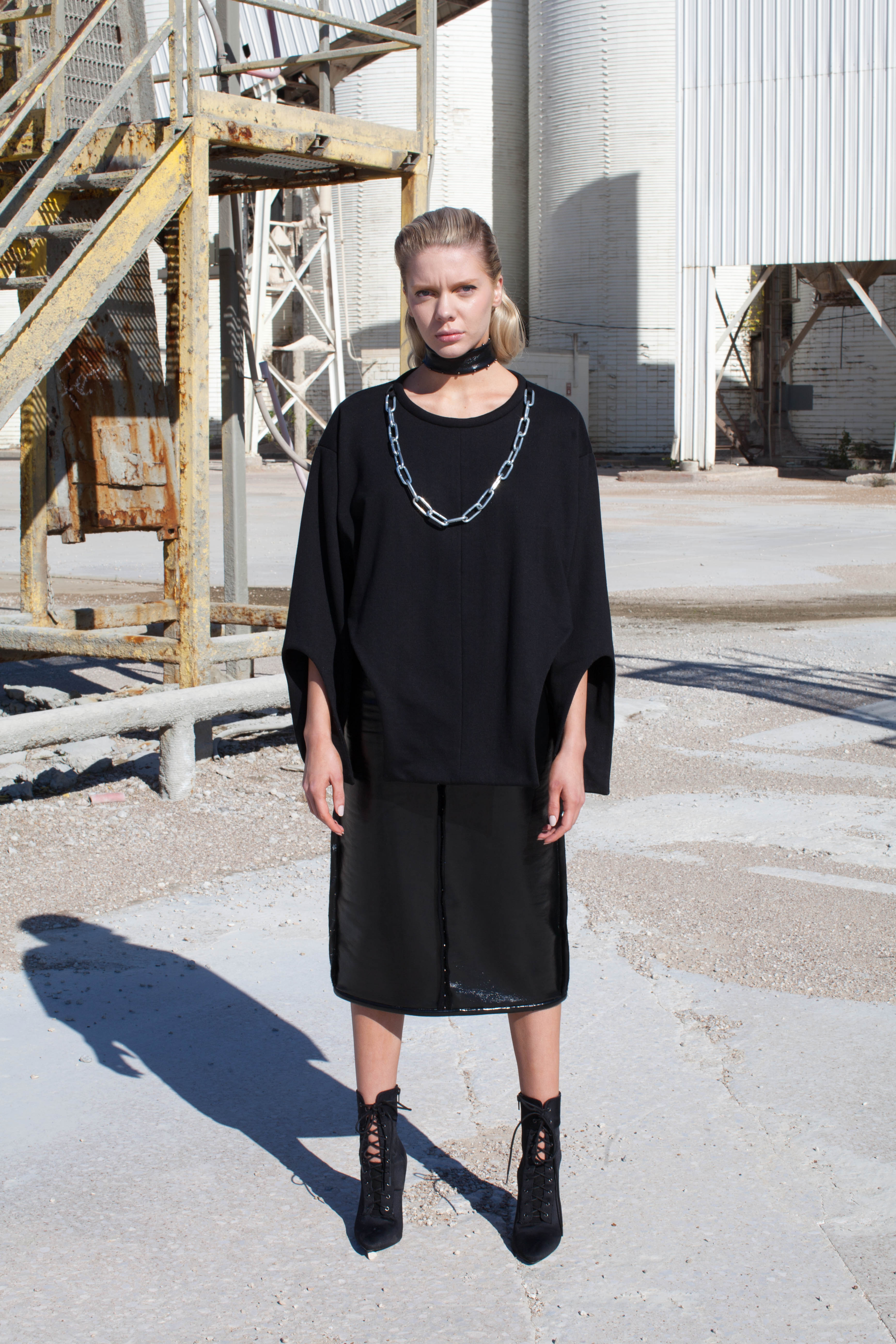 SS19 LOOK 003