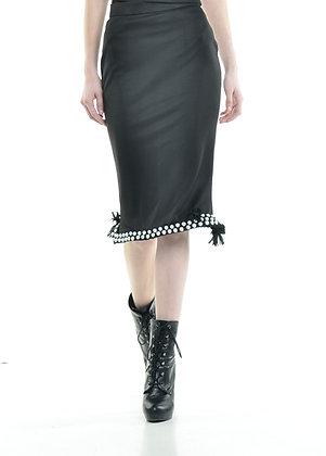 Era Classic Skirt