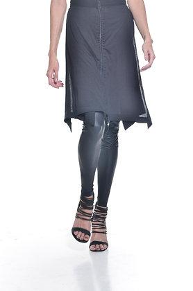 #33# Panels Skirt