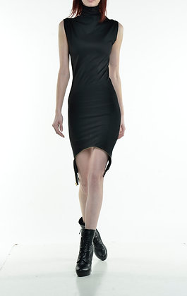 Ark Dress