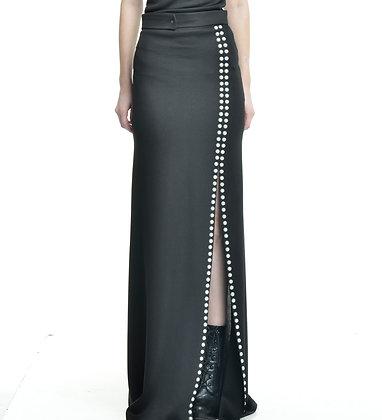 Treś Chic Skirt