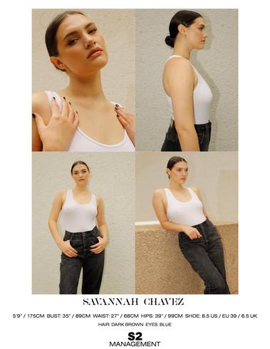 Savannah Digital
