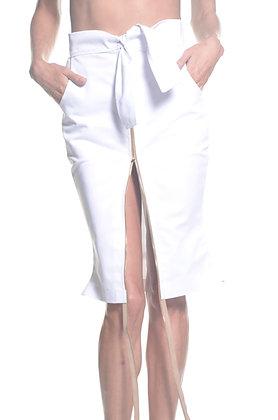 #33# Lotus Flower Skirt