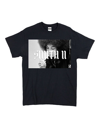 "FW20  ""Freedom"" Limited Edition Tee"