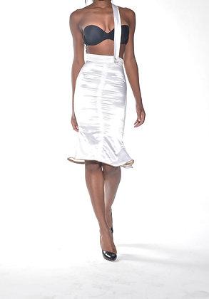 #33# Mor Skirt