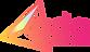 ada_ventures_master_digital_logo_positiv