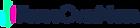 FOM_Logo_Full_BLUE.png