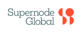 Supernode_Logo_RGB_Teal_Orange.png