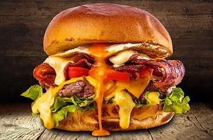 remi%20burger_edited.jpg