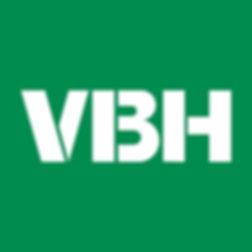 logo vbh.jpg