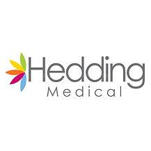 big-naucalpan-de-juarez-medicina-estetica-hedding-medical-20190403100433.jpg