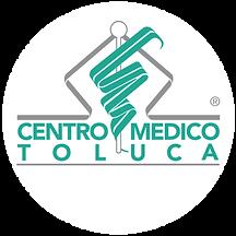 cropped-favicon_Centro_medico_de_toluca.png