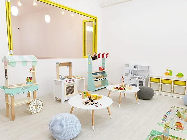 Playroom .JPG