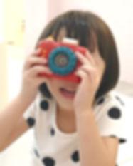 phototaking_edited_edited.jpg