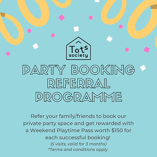 Party booking referral reward.png