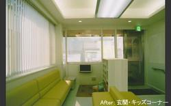ydc-a02.jpg